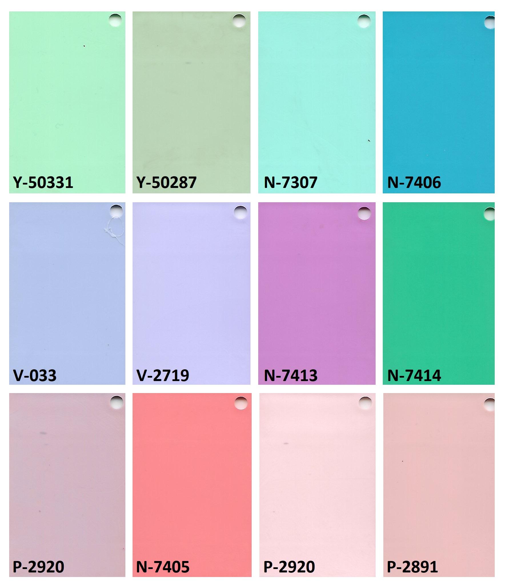 Renk 7