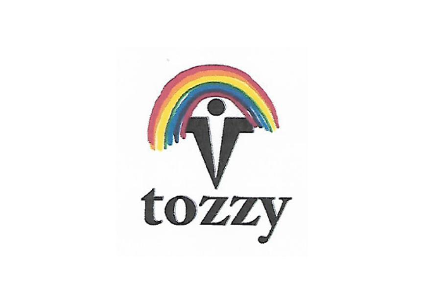 Tozzy